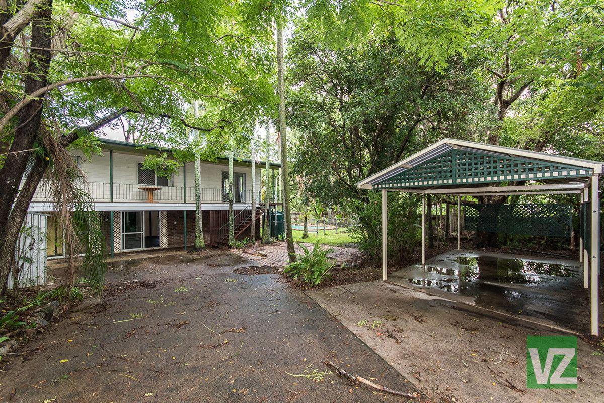 77 Blackwood Street, Mitchelton QLD 4053, Image 0