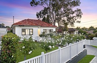 Picture of 16 Griffiths Street, Ermington NSW 2115