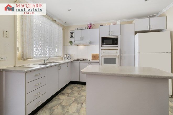 Picture of 129 Harrow  Road, GLENFIELD NSW 2167