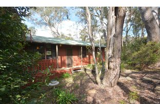 Picture of 45 Seventh Avenue, Katoomba NSW 2780