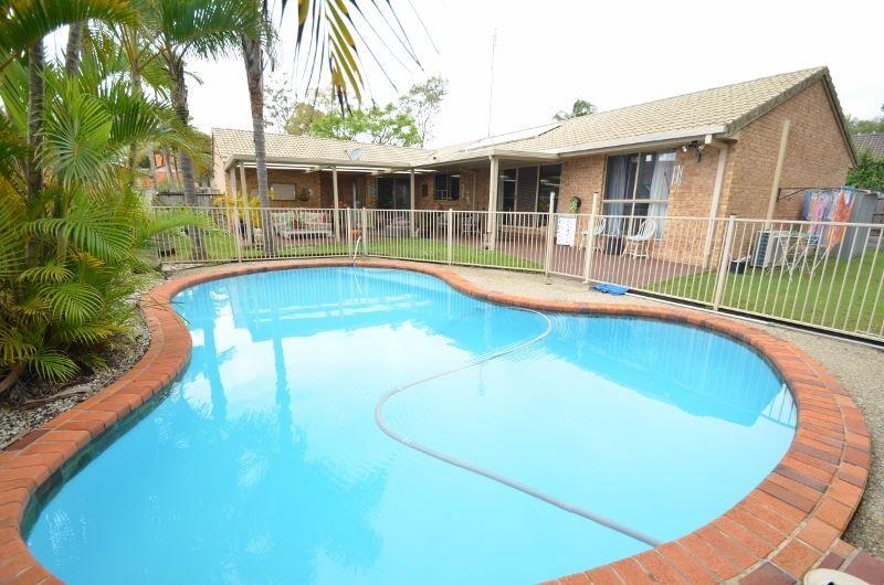 63 Parkwood Blvd, Parkwood QLD 4214, Image 1