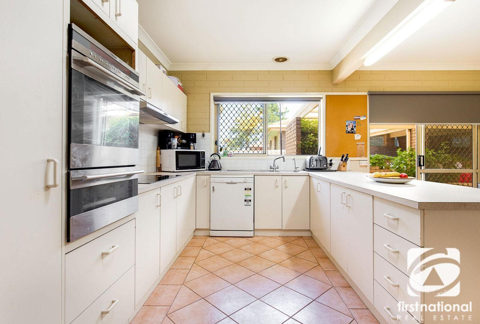 3 Strang Street, Hoppers Crossing VIC 3029, Image 1