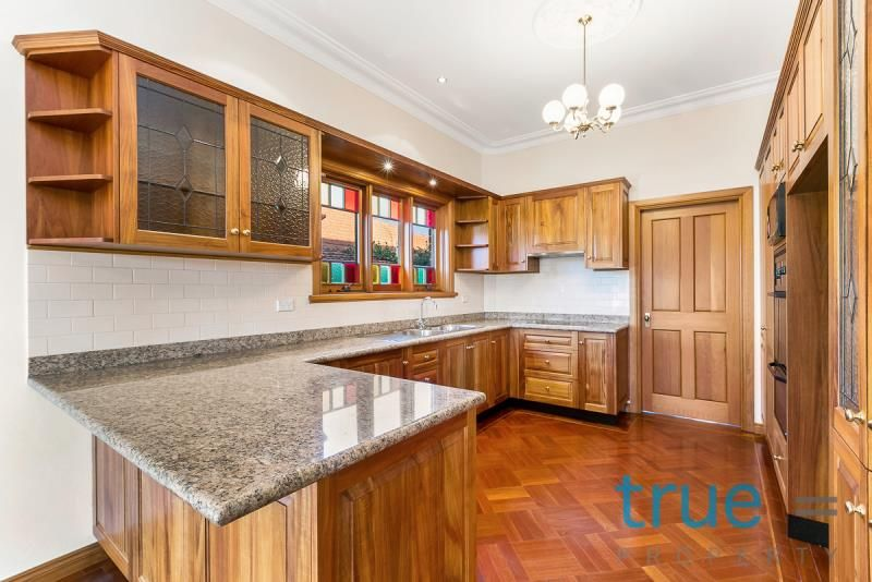 22 Russell Street, Russell Lea NSW 2046, Image 1