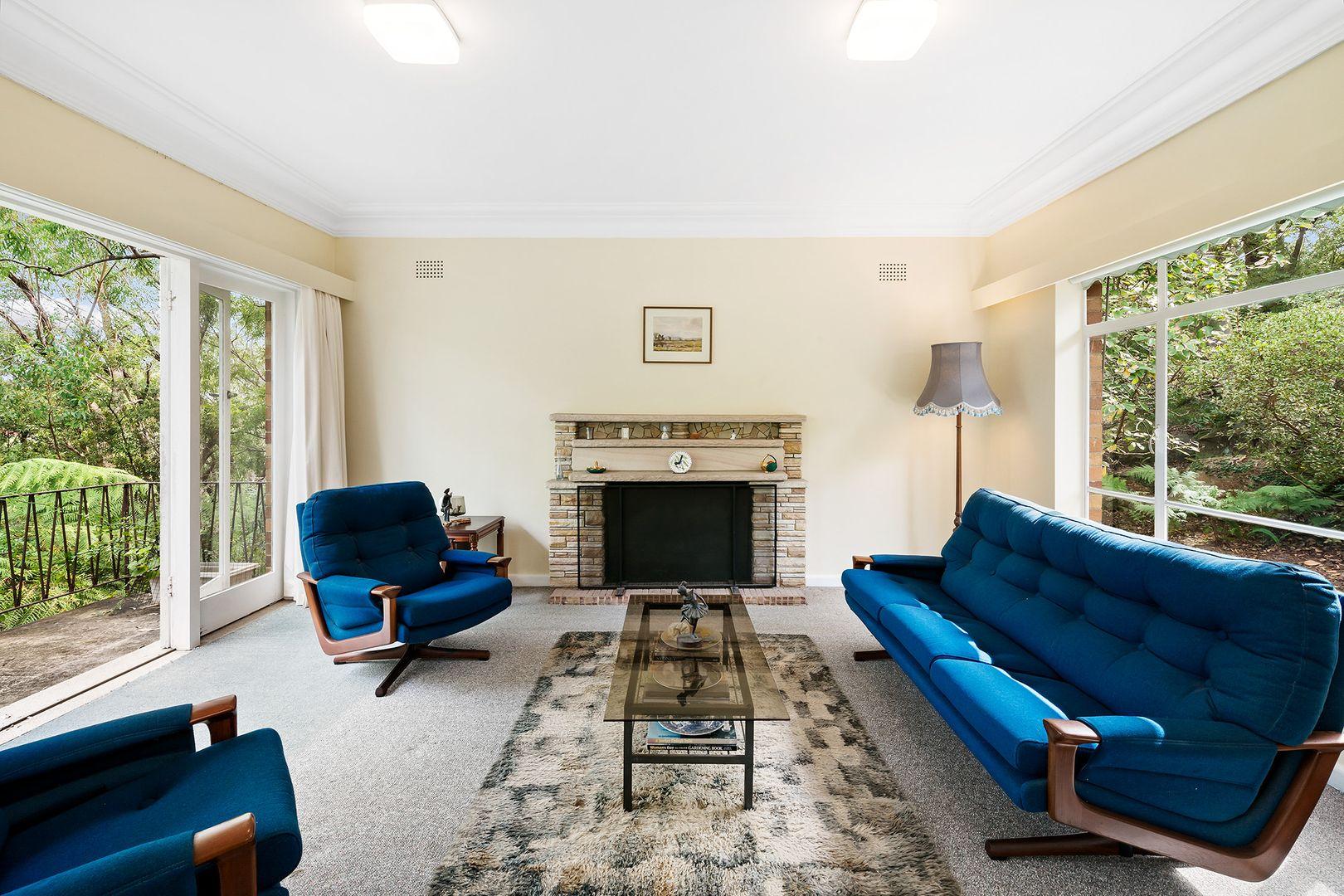 7 Monash Avenue, East Killara NSW 2071, Image 1
