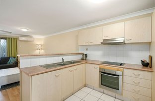 Picture of 14/95-99 Wharf Street, Tweed Heads NSW 2485