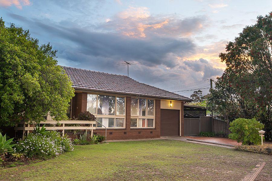 9 Dredge Avenue, Moorebank NSW 2170, Image 0