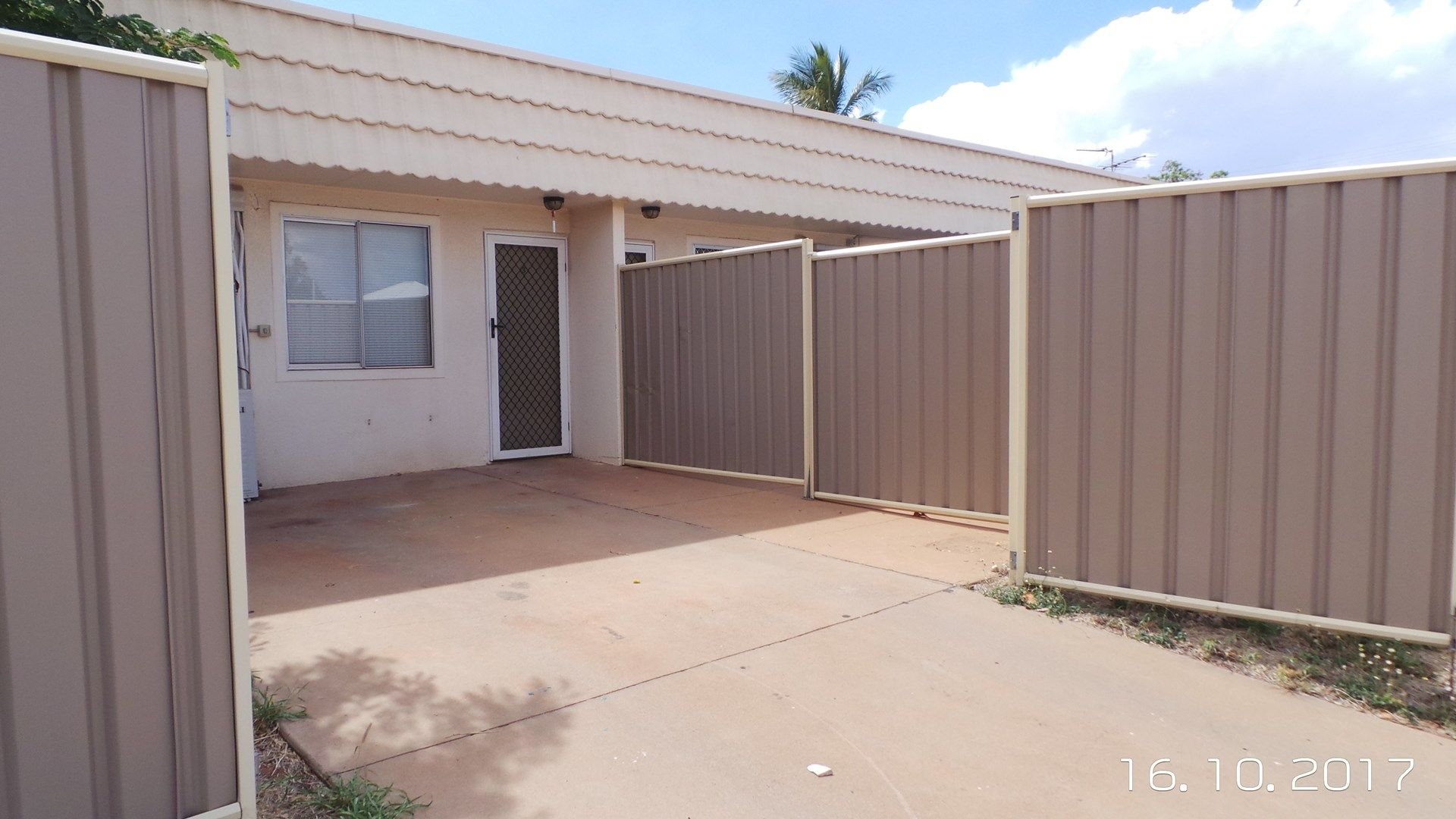 3/31 Hilary Street, Mount Isa QLD 4825, Image 0