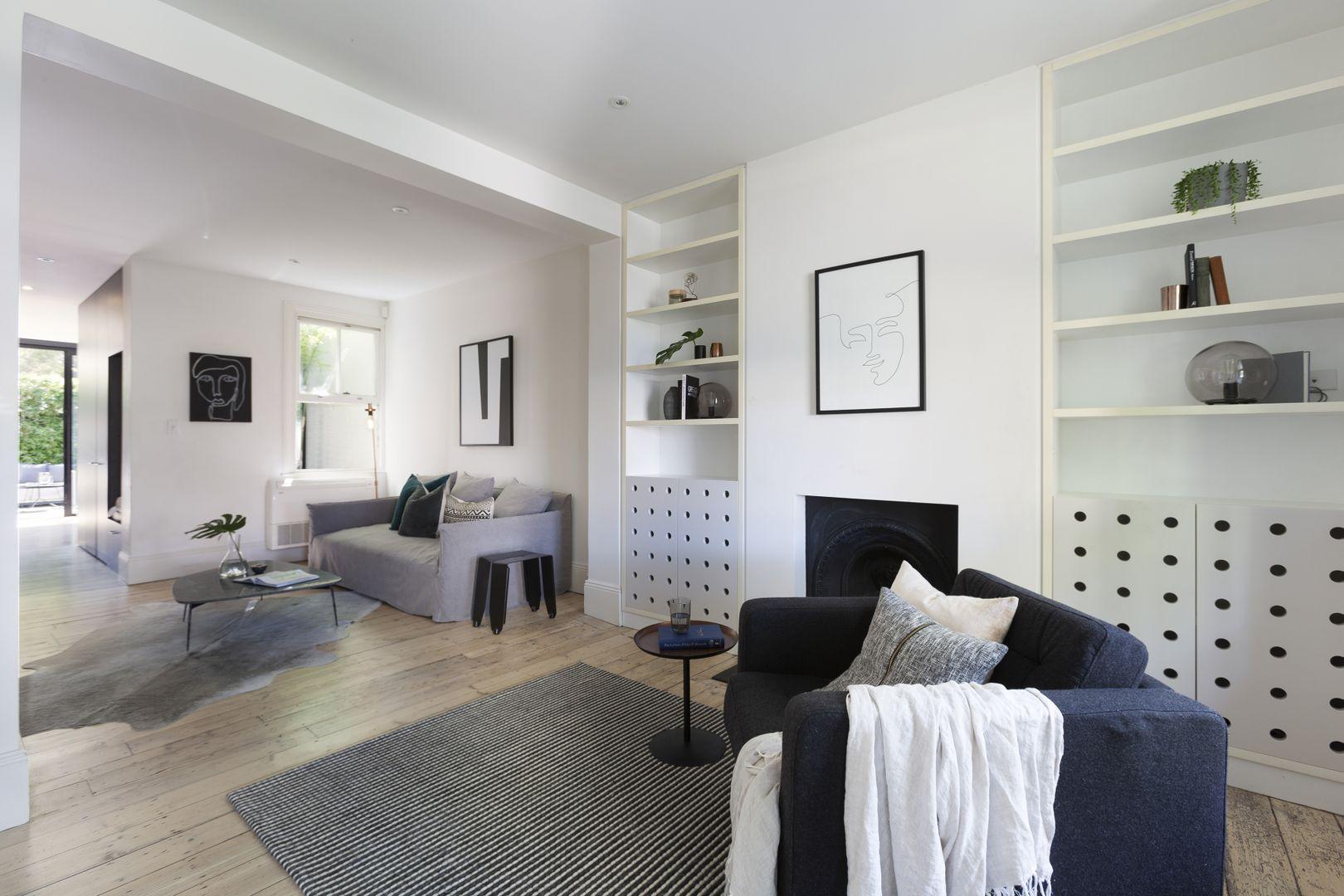 103 Greens Road, Paddington NSW 2021, Image 1