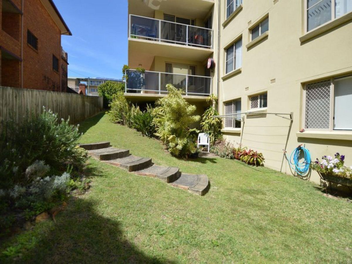4/8-10 High Street, Yamba NSW 2464, Image 1