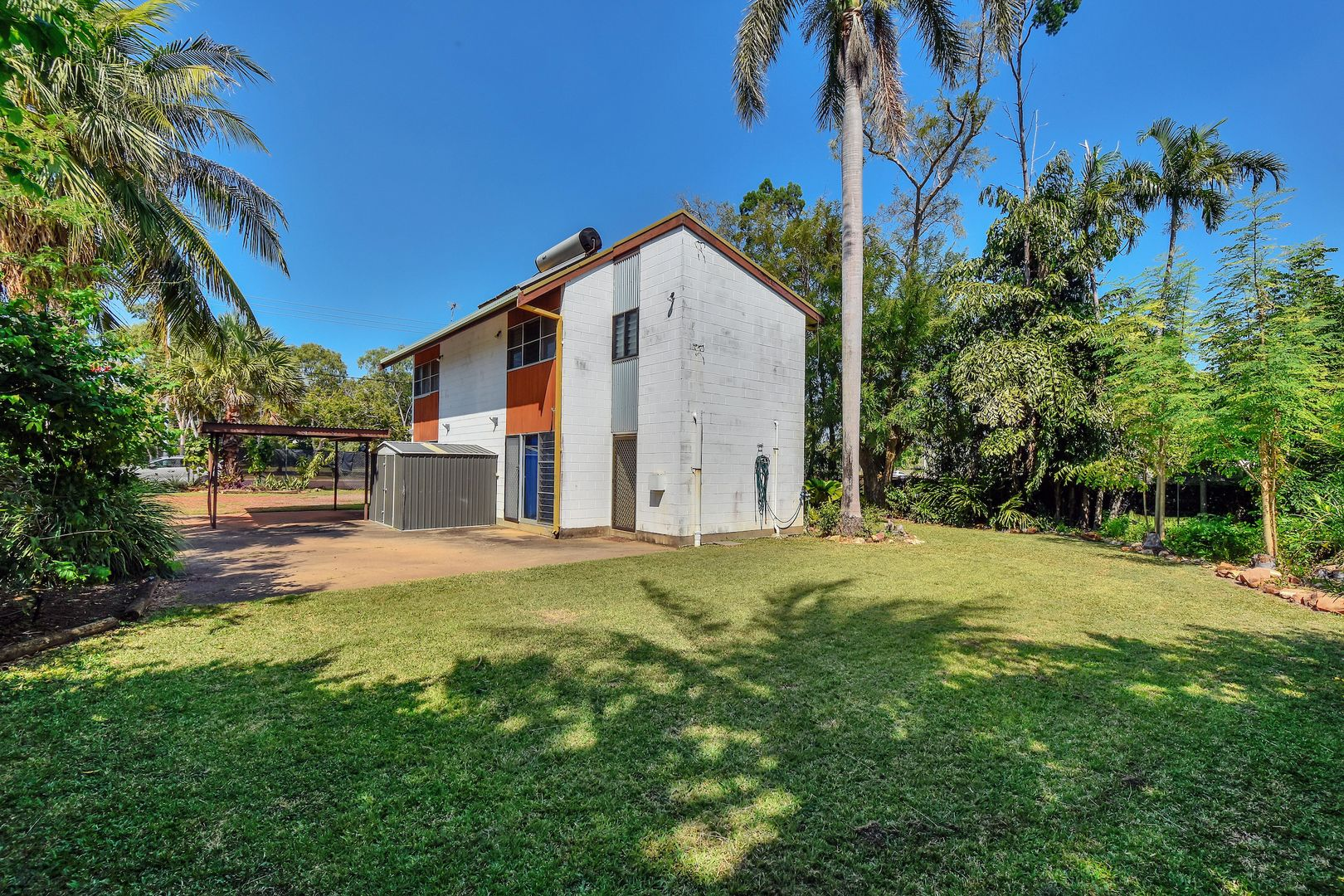19 Lee Point Road, Moil NT 0810, Image 0
