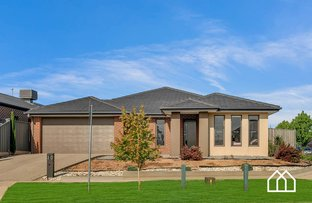 Picture of 30 Mackenzie Drive, Wollert VIC 3750