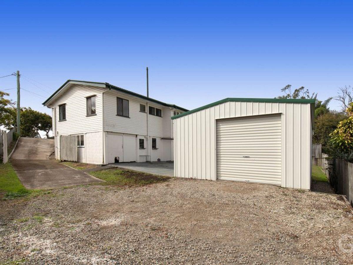 11 Markway Street, Chermside West QLD 4032, Image 2