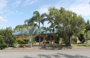 Picture of 31 Mitchell Street, Bowen QLD 4805