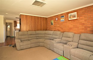 Picture of 4/17 Doongara Street, Griffith NSW 2680