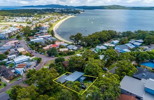 Picture of 21 Scott  Circuit, Salamander Bay NSW 2317