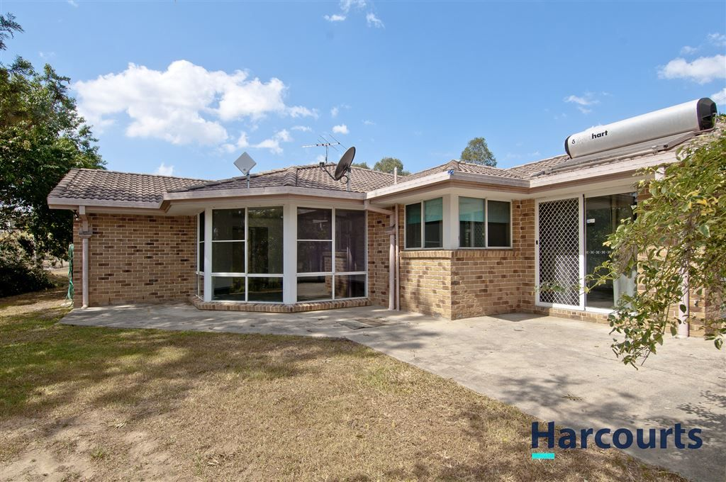 26 Evergreen Drive, South Maclean QLD 4280, Image 2
