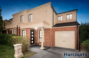 Picture of 11/735 Boronia Road, Wantirna VIC 3152