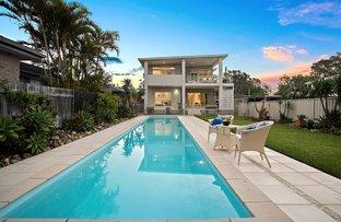Picture of 24 Wharf Street, Woolgoolga NSW 2456