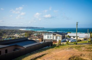 Picture of 21 BAY VIEW DRIVE, Tathra NSW 2550