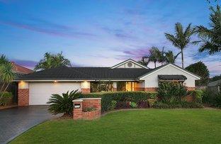 12 Willandra Road, Woongarrah NSW 2259