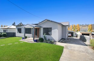 6 NEUSS AVE, Cooma NSW 2630