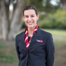 Roz Gauci, Sales representative