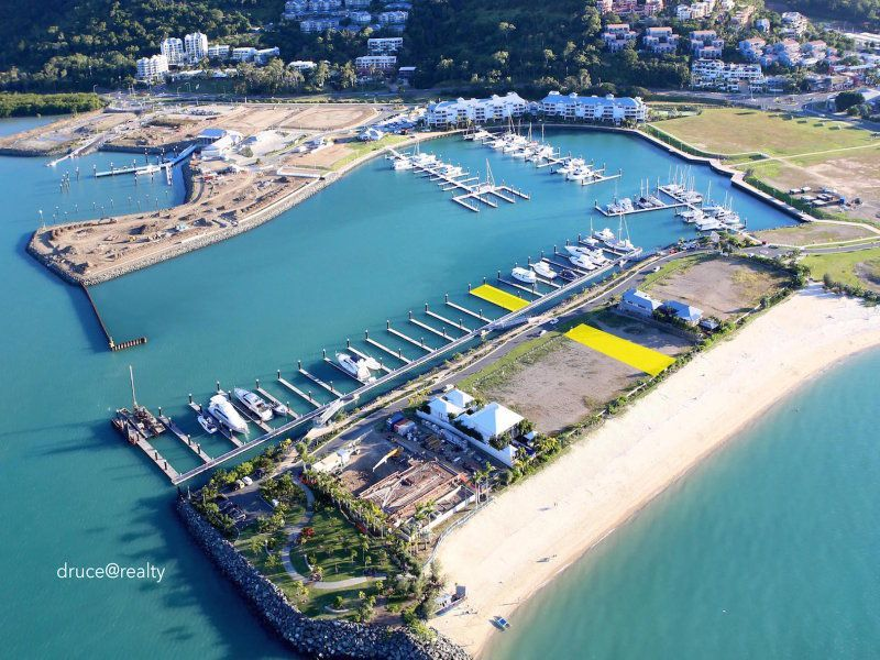 27 The Beacons, Airlie Beach QLD 4802, Image 1