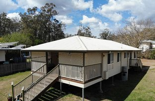 Picture of 6 Short Street, Wondai QLD 4606