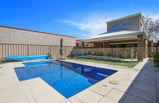 Picture of 436 David Street, Albury NSW 2640