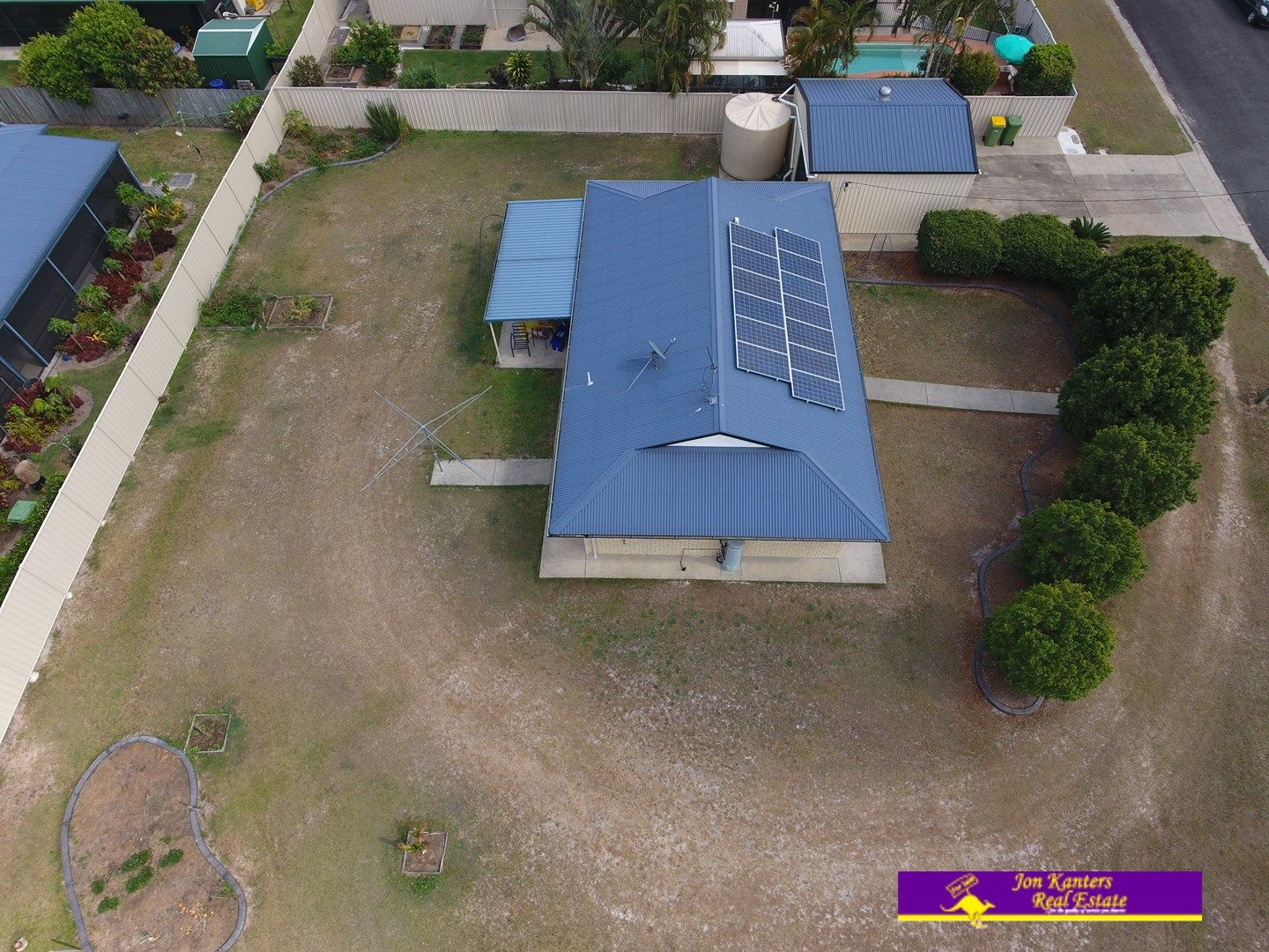 4 Isis Court, Cooloola Cove QLD 4580, Image 0