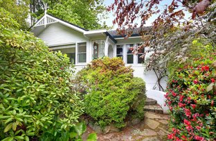 Picture of 41 Balmoral Road, Leura NSW 2780