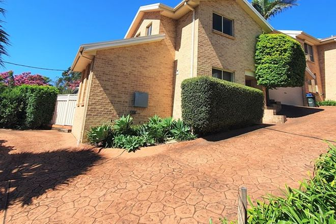 Picture of 1/46 Central Road, UNANDERRA NSW 2526