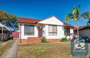 56 Queen Street, Lake Illawarra NSW 2528