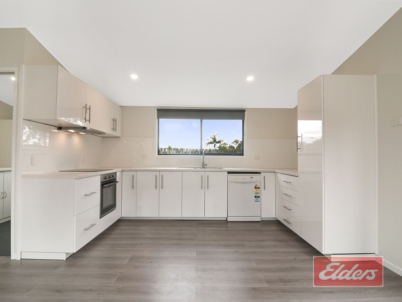 23 Crown Street, Slacks Creek QLD 4127, Image 1