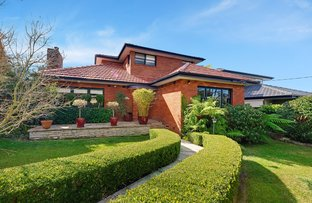 Picture of 3 Bourmac Avenue, Northbridge NSW 2063