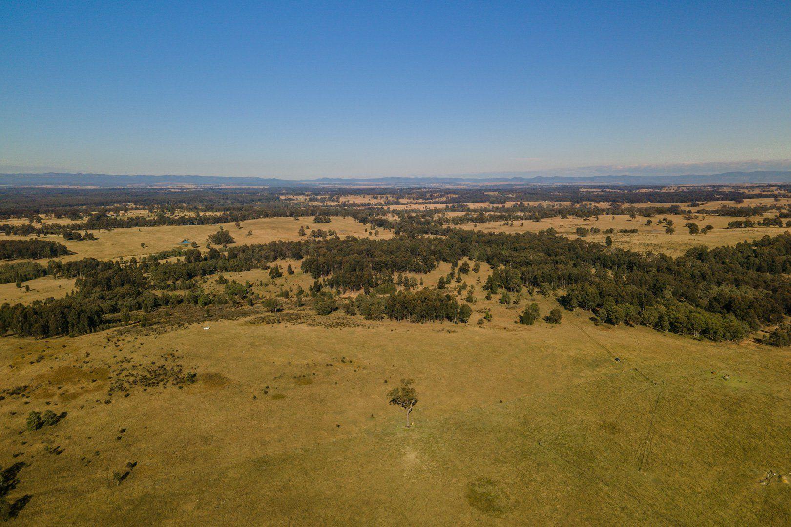 850 Dyrring Road, Singleton NSW 2330, Image 1
