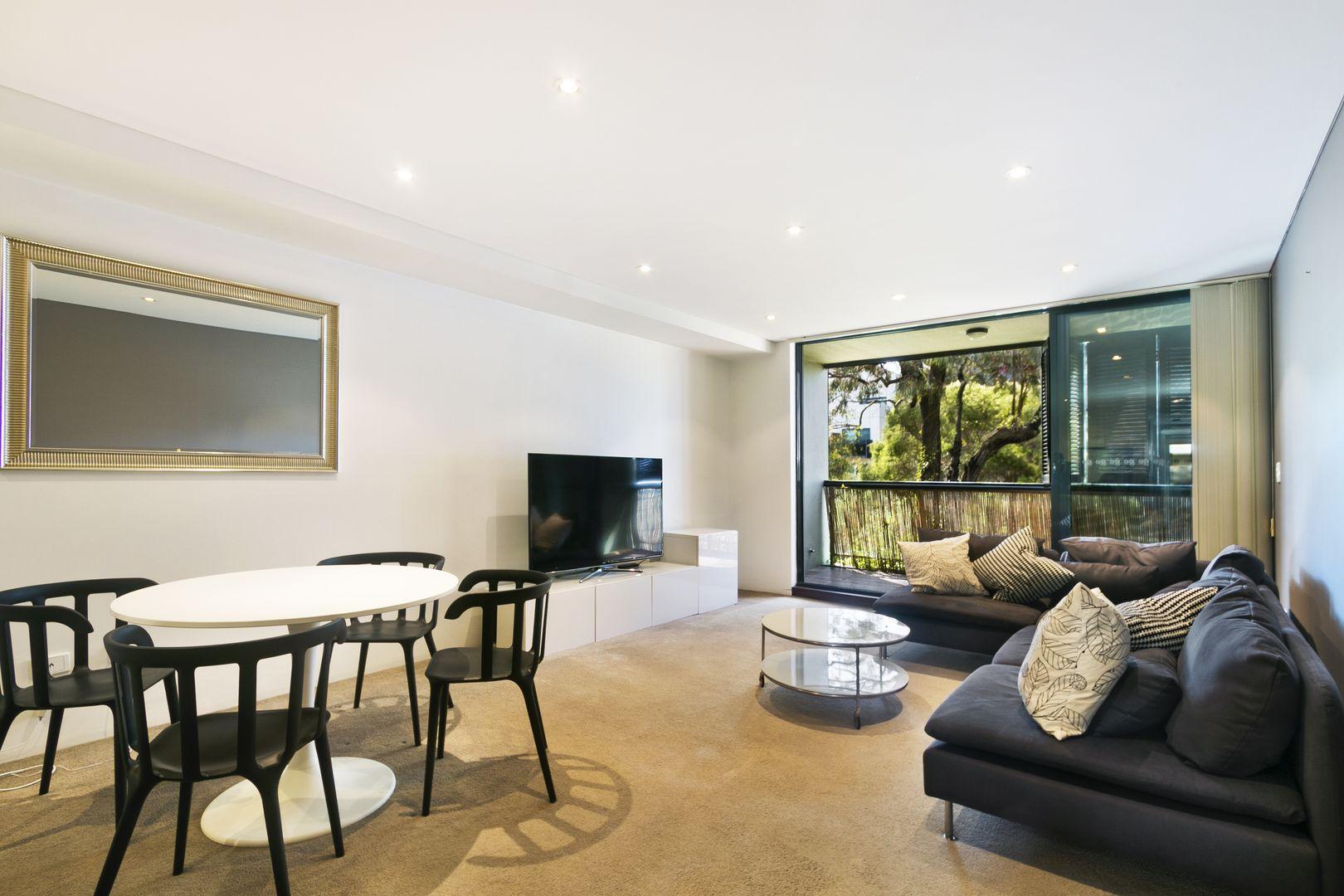 7/18-22 Purkis Street, Camperdown NSW 2050, Image 0