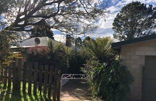 Picture of 270 Coramba Road, Dorrigo NSW 2453