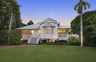 Picture of 155 Manly Rd, Manly West QLD 4179