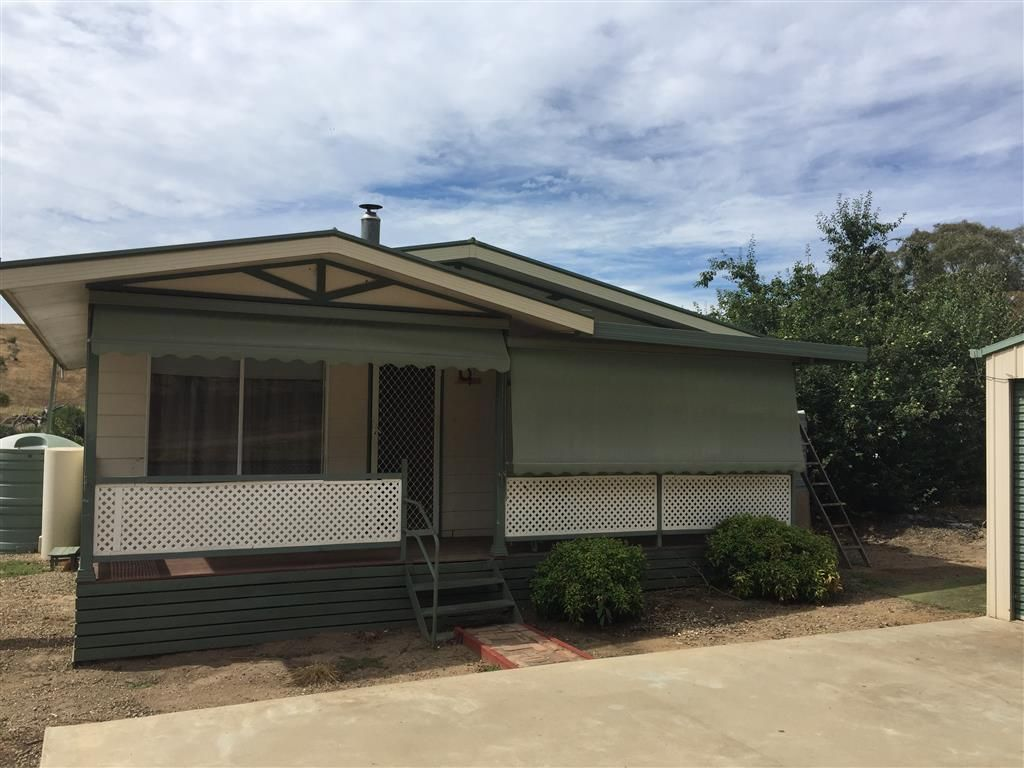 224 Back Sandy Gully Road, Adelong NSW 2729, Image 0
