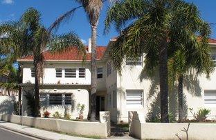 3/20 Eurobin Avenue, Manly NSW 2095