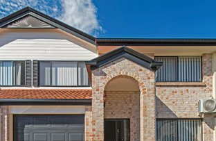 Picture of 26/141 Pacific Pines Blvd, Pacific Pines QLD 4211