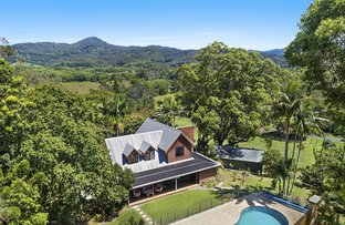 Picture of 102 Greenvale Court, Burringbar NSW 2483