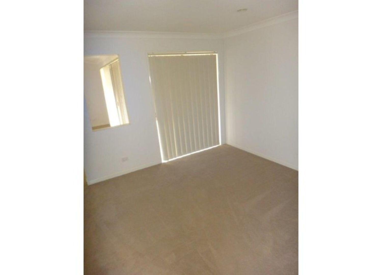 10 Julia Street, Brassall QLD 4305, Image 2
