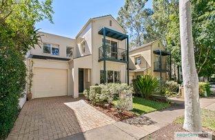 Picture of 3 O'Neill Avenue, Newington NSW 2127