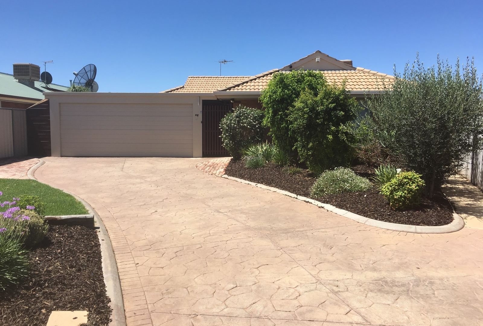 7 Macquarie  Court, Mildura VIC 3500, Image 13