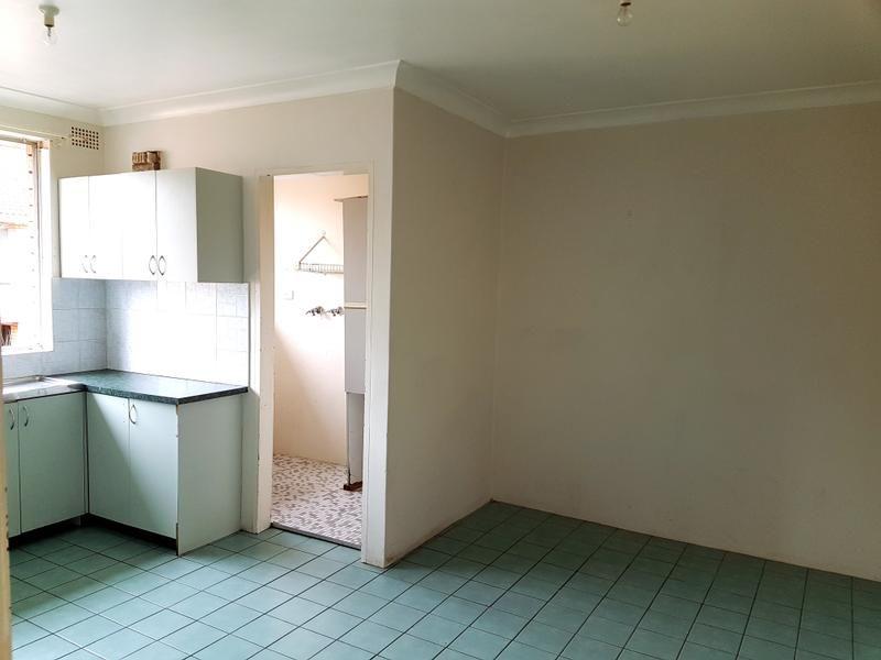5/31 York St, Fairfield NSW 2165, Image 2