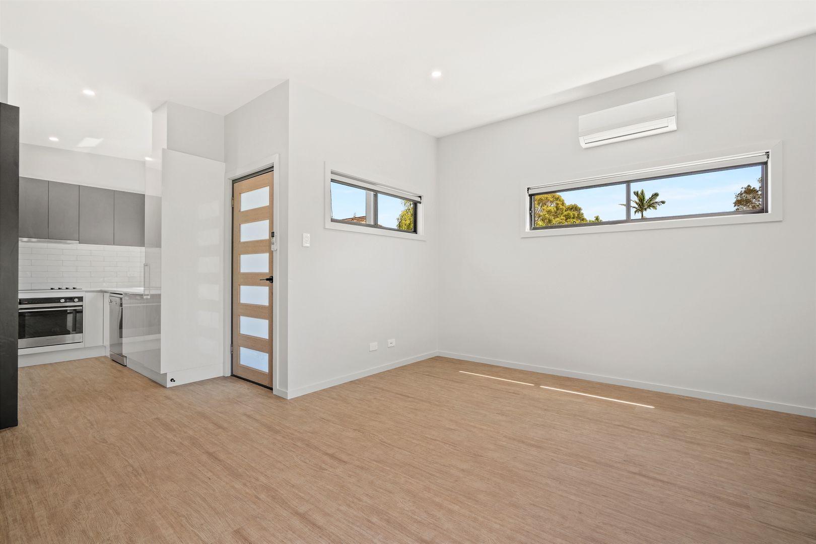19a Mundoora Ave, Yattalunga NSW 2251, Image 1