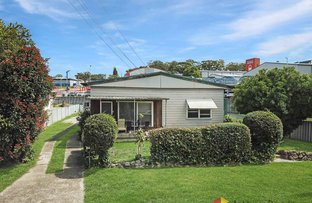 Picture of 1 Lachlan Road, Cardiff NSW 2285