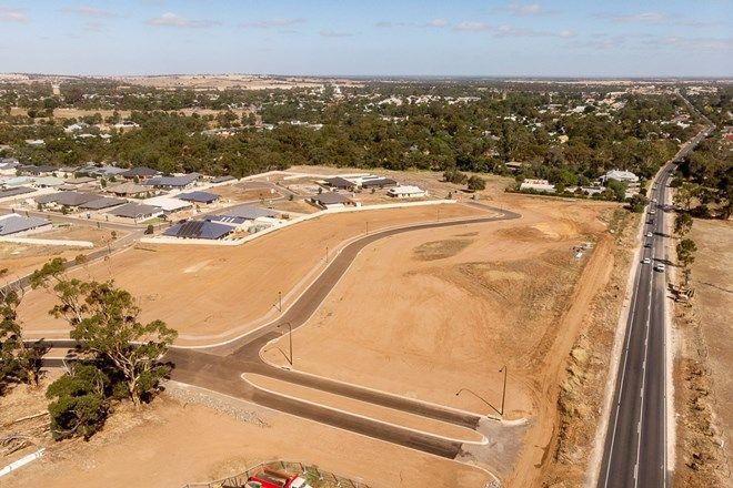 Picture of 2 Kibby Circuit, STRATHALBYN SA 5255